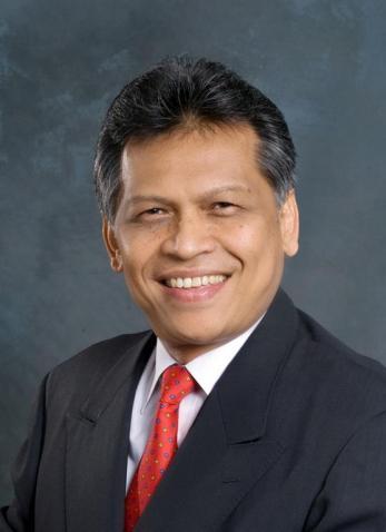 dr.surin